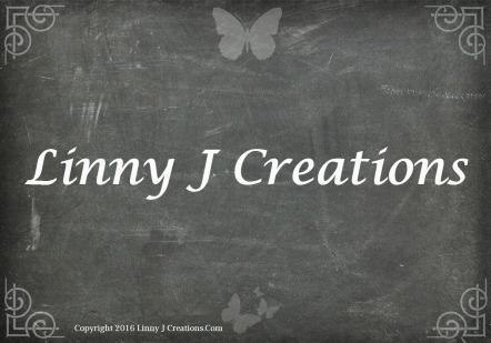 3.5x5 Chalkboard 2butterflylinnyjcreationscopyright - Copy - Copy (2)