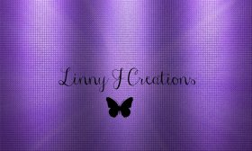 cropped-linnyjcreations-logo.jpg