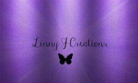 cropped-linnyjcreations-logo.jpg