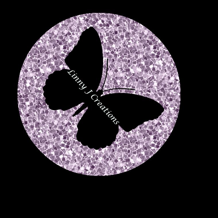Pastel Chunky GlitterLindalogo_PS (4)