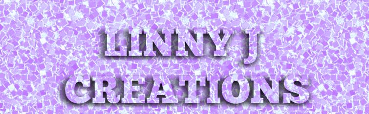 purplevariation_PS (9)